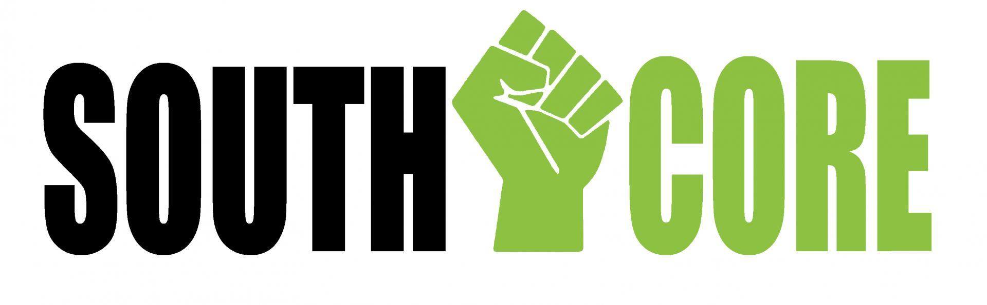 Southcore logo